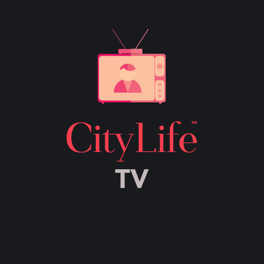 CityLife TV