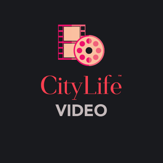 CityLife Video