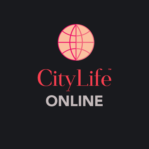 CityLife Online