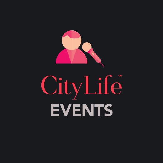 CityLife Events